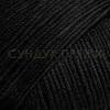 Gazzal Baby Cotton 3433 (Черный)