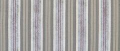 Жаккард Fulda Stripe (Фулда Страйп) 01