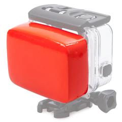 Поплавок для бокса GoPro