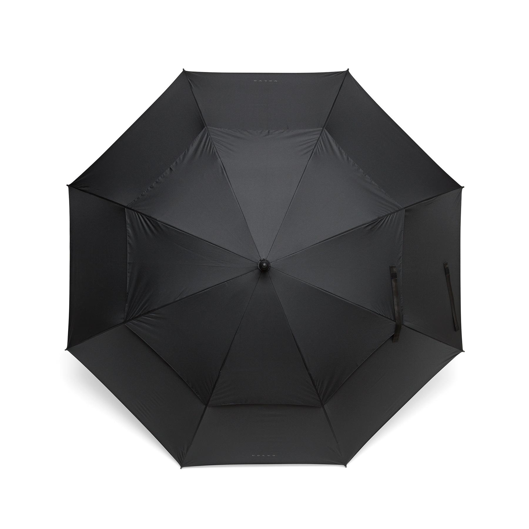 Зонт-трость Volvo Golf Umbrella