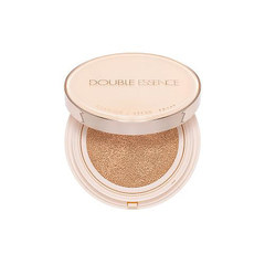 Кушон TONYMOLY Double Essence Cushion 13g