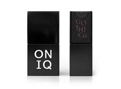 Гель-лак ONIQ - 209 с витражным эффектом Nocturne, 10 мл