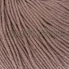 Gazzal Baby Cotton 3434 (Мокко)