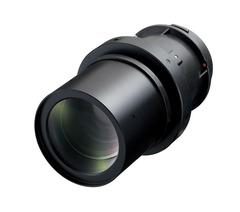 Panasonic ET-ELT21