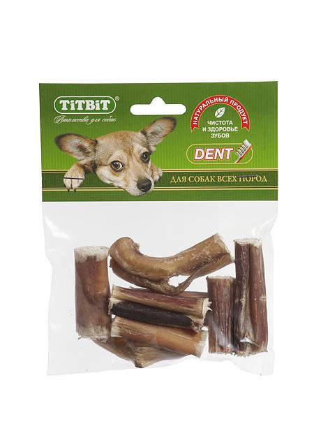 TiTBiT Лакомство для собак TitBit Догодент мини (мягкая упаковка) f2df2dd2-c78e-4f5f-b0c0-70a105d483c4_b6dfcba5-e48c-11e6-9eba-003048b82f39.resize1.jpeg