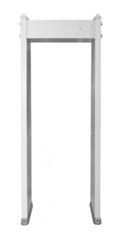 Блокпост РС-600