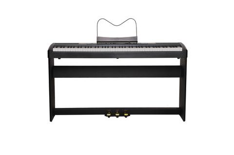Цифровые пианино Ringway RP-35