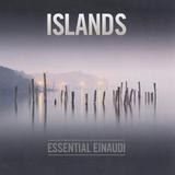 Ludovico Einaudi / Islands - Essential Einaudi (2CD)