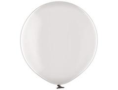 В 250/60см, Кристалл Экстра, Серый / Bubble Grey 040 /