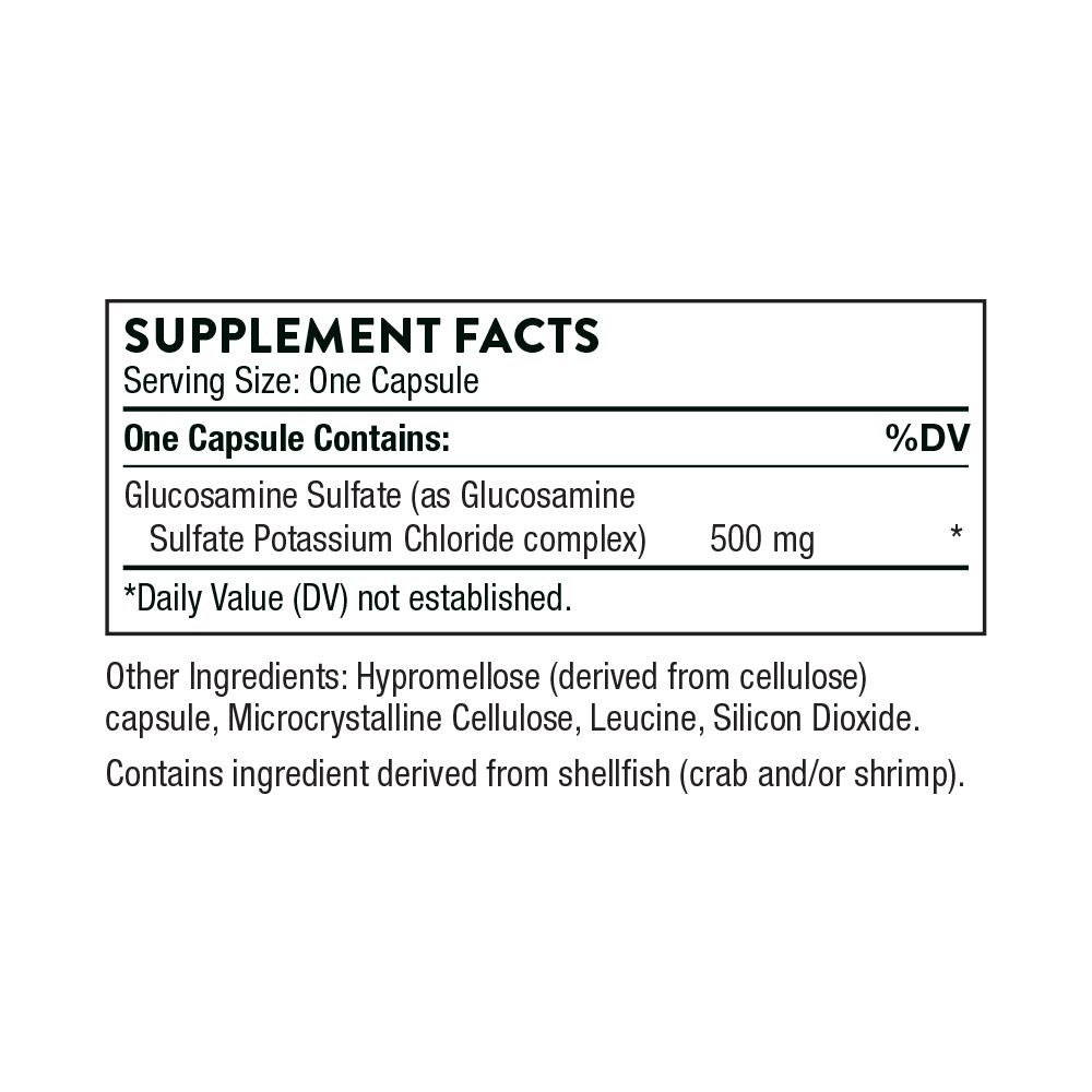 thorne-glucosamine-sulfate-180-kapsul-4
