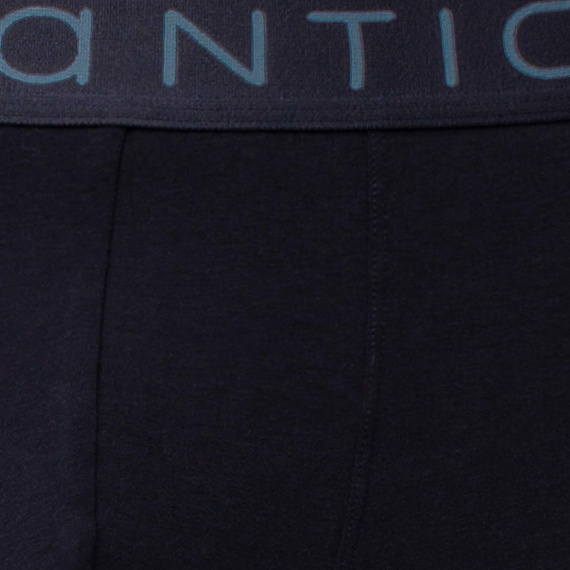 Трусы мужские шорты MH-1110 хлопок