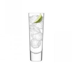 Набор из 2 высоких стаканов для коктейлей