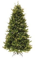 Ель Royal Christmas Arkansas Premium 240 см
