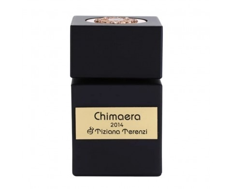 Купить духи Tiziana Terenzi Chimaera, тизиана терензи отзывы, алматы тизиана парфюм