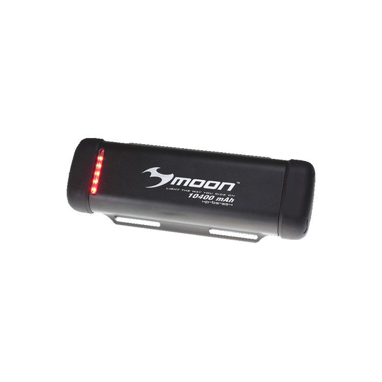 Аккумулятор Moon XP-BS-S4 д/фонарей XP-2500 USB