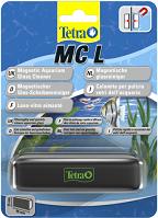 Инвентарь Tetra MC магнитный скребок L Tetra_MC_магнитный_скребок_L.png