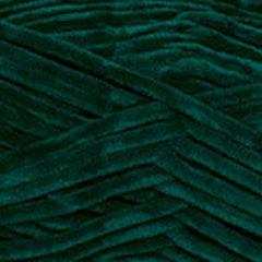 Пряжа YarnArt Dolce цвет 774