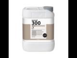 Forbo 300 Base Сoat грунтовочный лак / 2,5 кг