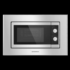 Микроволновая печь Maunfeld JBMO 20.5S