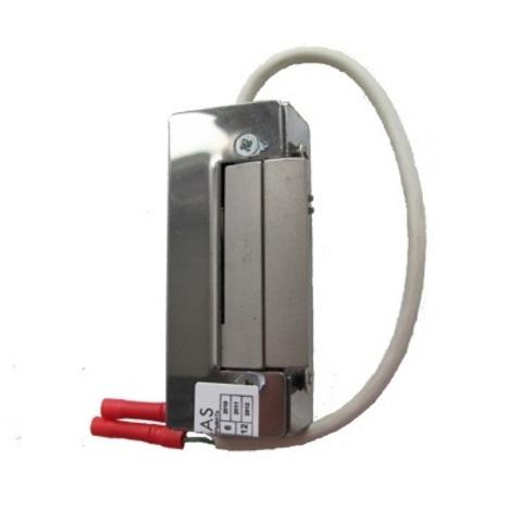 50NF412 (НЗ) Электромеханическая защелка Dorcas