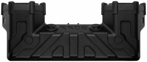 Аудиосистема Boss Audio ATV30BRGB, 450 Вт, 6.5