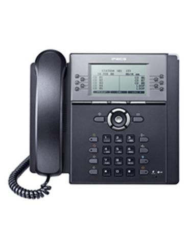 IP-8840E