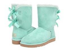 /collection/bailey-bow/product/ugg-bailey-bow-aqua