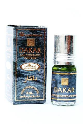 Dakar / Дакар 3мл