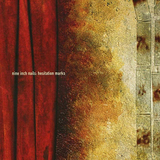 Nine Inch Nails / Hesitation Marks (RU)(CD)