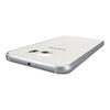 Samsung Galaxy S6 SM-G920F 32gb Белый - White