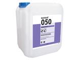 FORBO 050 Europrimer Mix водно-дисперсионная грунтовка / 10 кг