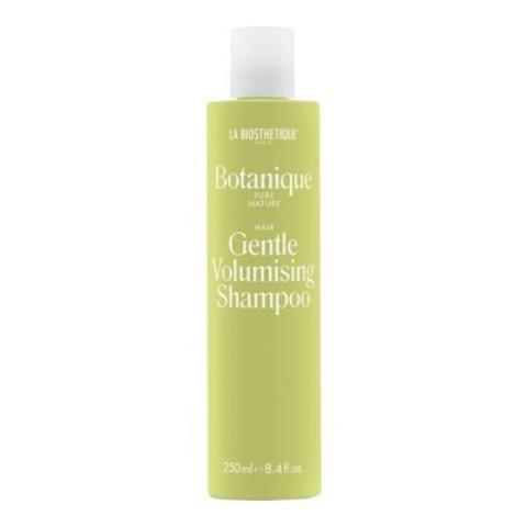 La Biosthetique Botanique: Шампунь для укрепления волос (Gentle Volumising Shampoo), 250мл