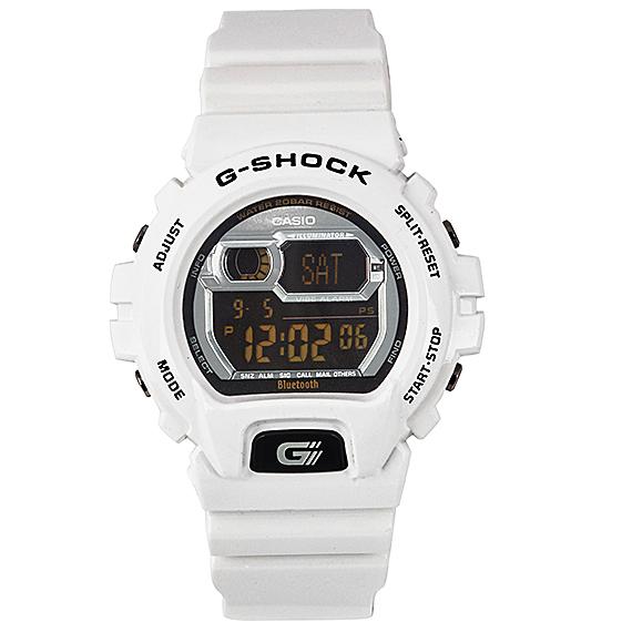Часы наручные Casio GB-6900B-7ER