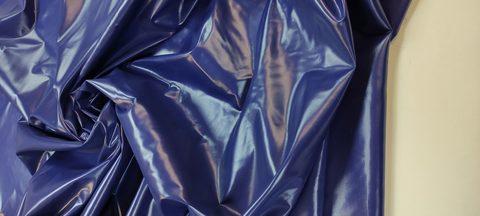 Плащевая ткань Монклер