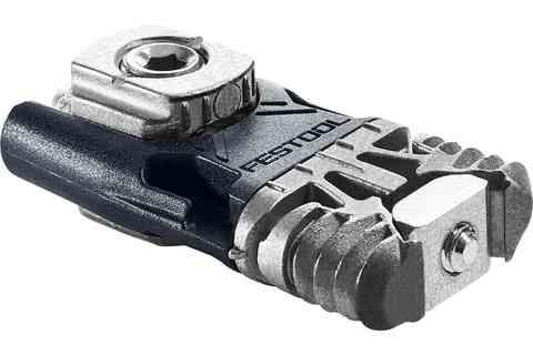 Соединитель угловой FESTOOL KV D8/50