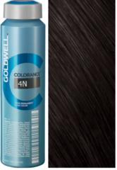 Colorance 4N средне-коричневый 120 мл