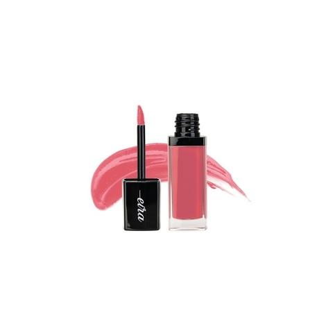 Блеск для губ LipMaster Balm 203 глянцевый финиш | Era Minerals