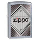 Зажигалка ZIPPO (28465)