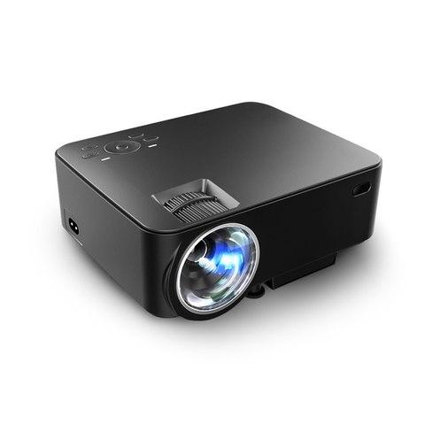 Проектор LED ProjectPro T20