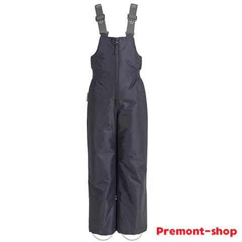 Комплект куртка брюки Premont Сады Ла-Мориси