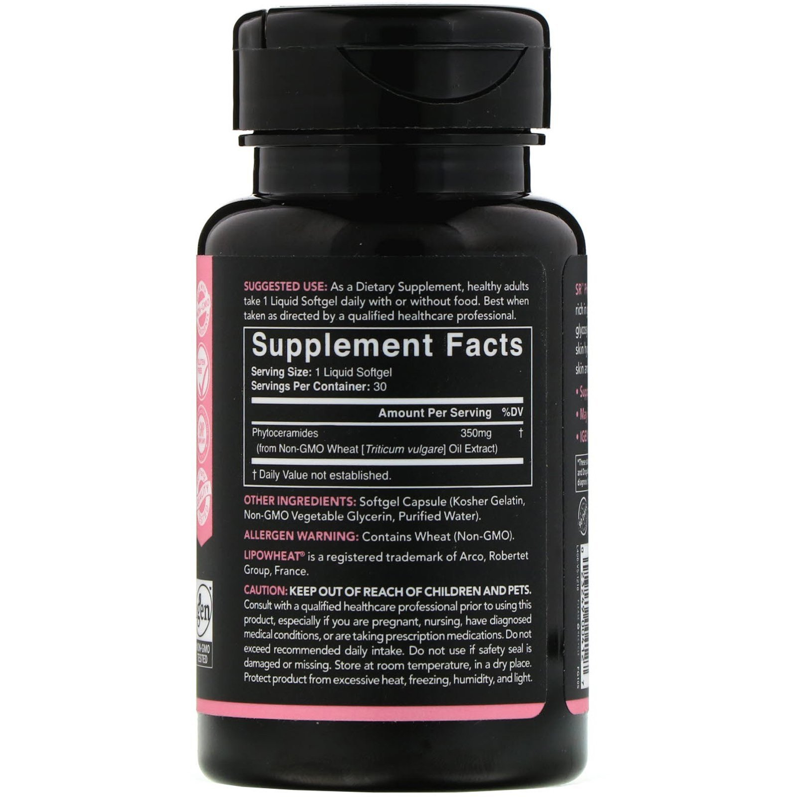 fitokeramidy-sports-research-30-kapsul-2