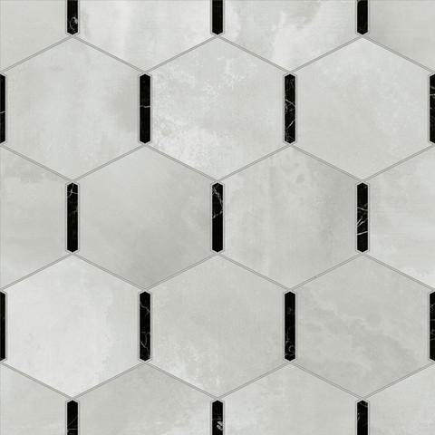 Anima Cement Grey
