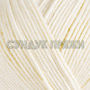 Gazzal Baby Cotton 3437 (Нежный беж)