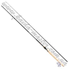Спиннинг Kaida Premium 2,4 метра, тест 10-30 гр