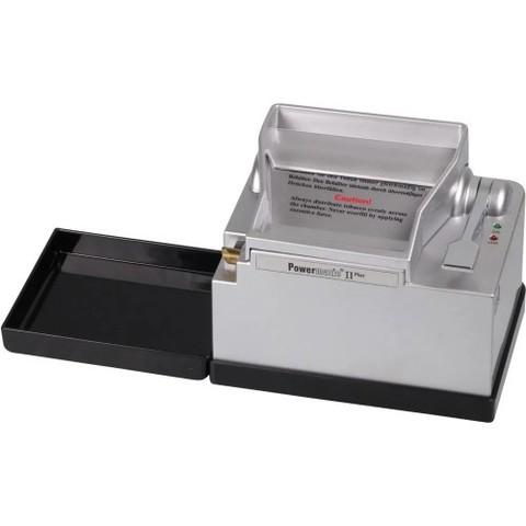 Механические машинки для набивки сигарет купить продам оптом электронные сигареты