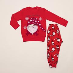 Пижама детская E20K-126P101