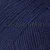 Gazzal Baby Cotton 3438 (Темно-синий)