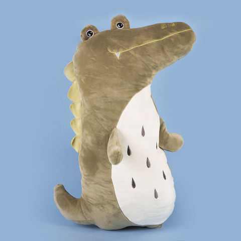 Игрушка Crocodile