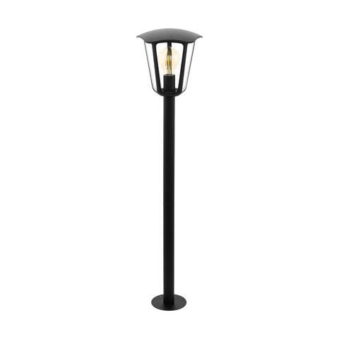 Уличный светильник Eglo MONREALE 98123