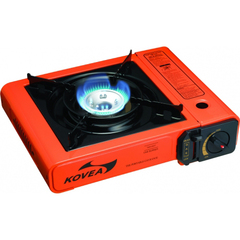 Плита газовая Kovea Portable Propane Range